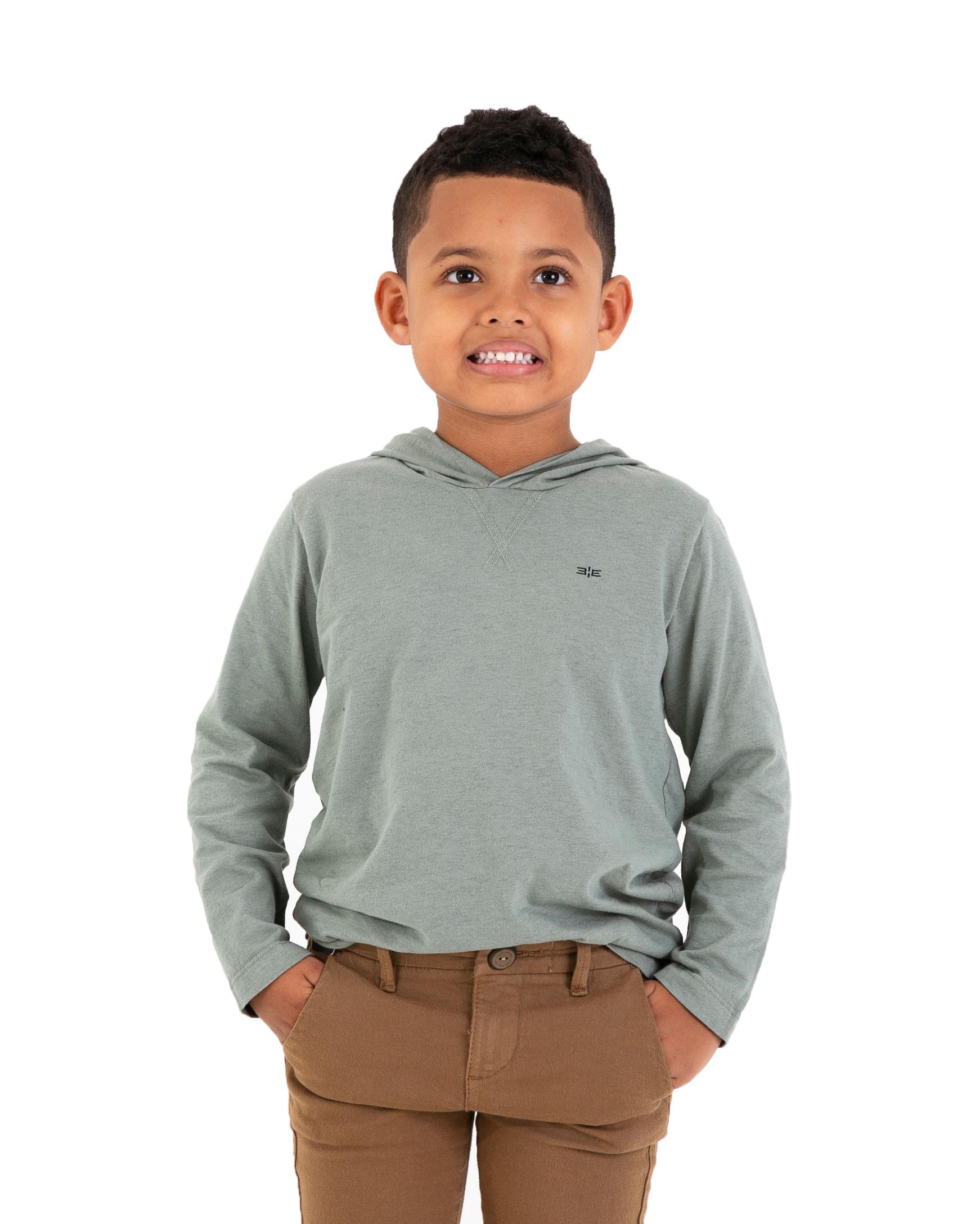 Camiseta-Lunender