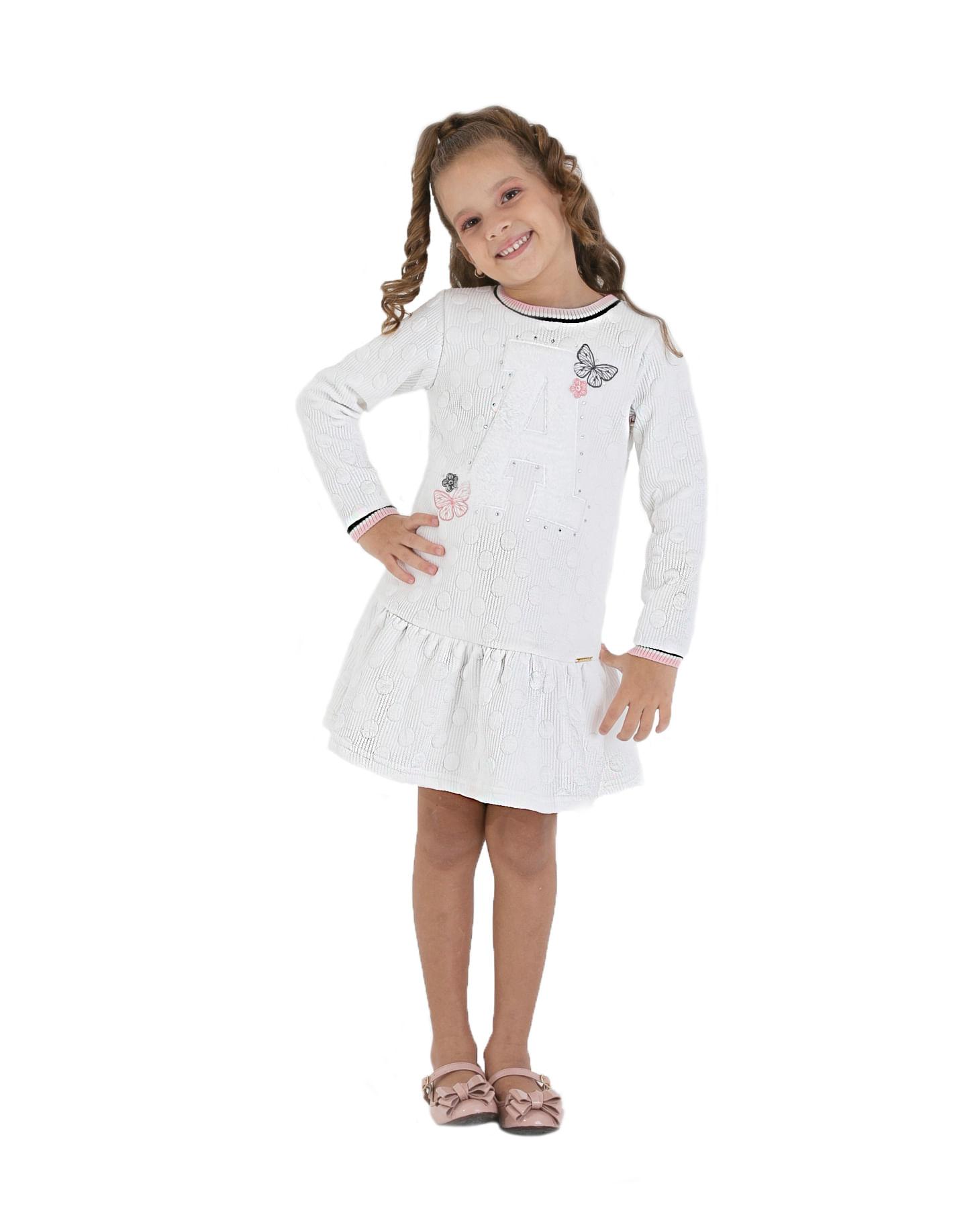 vestido-infantil-lunender