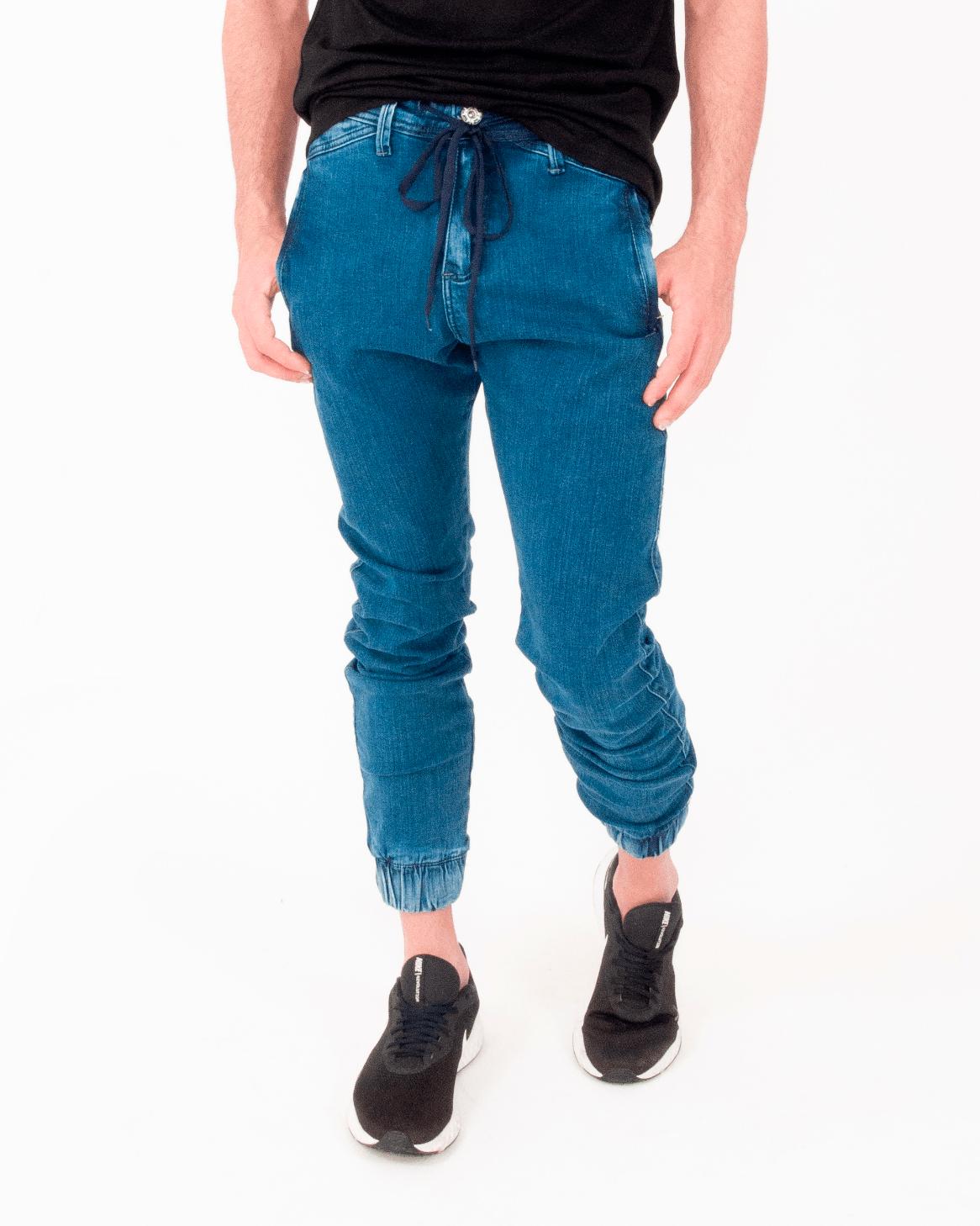 Calca-Jeans-Oppnus