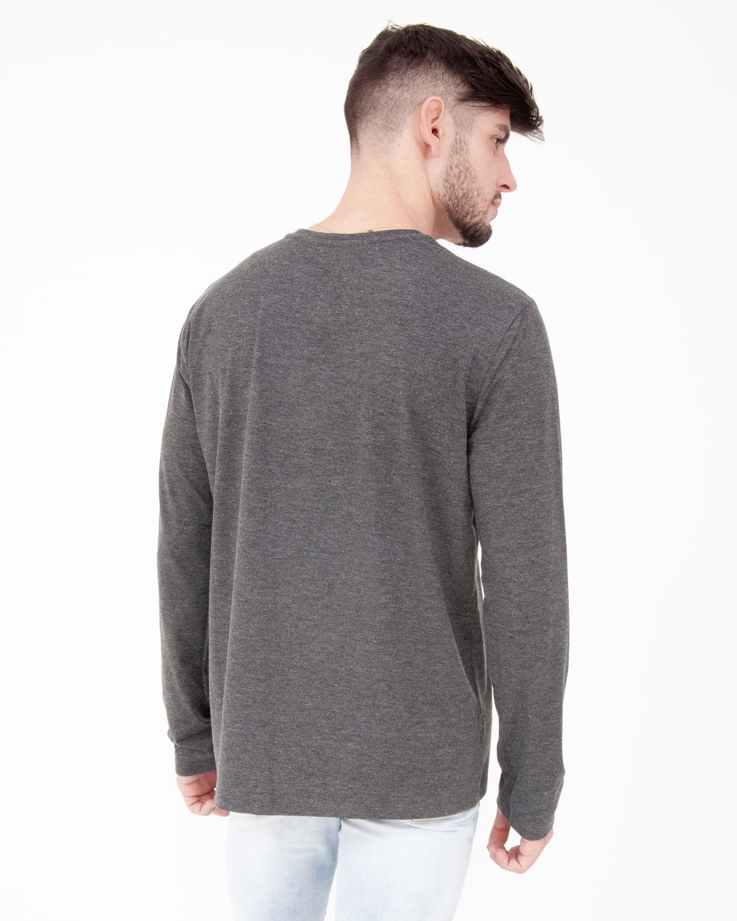 Camiseta-Sallo-Manga-Longa