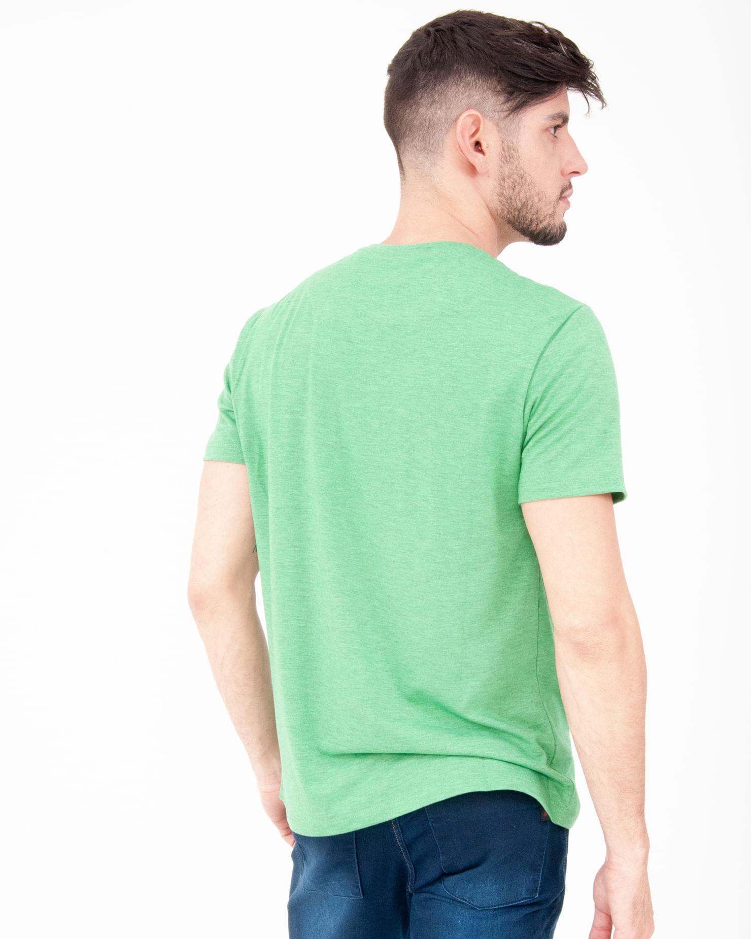 Camiseta-Sallo-Basic