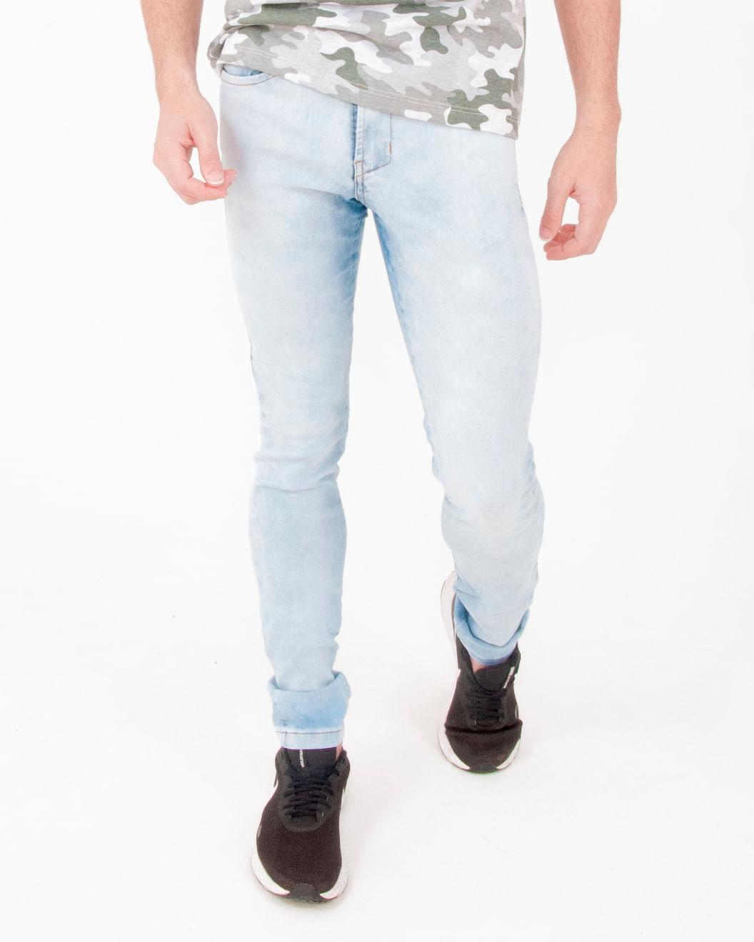 Calca-Jeans-Sallo