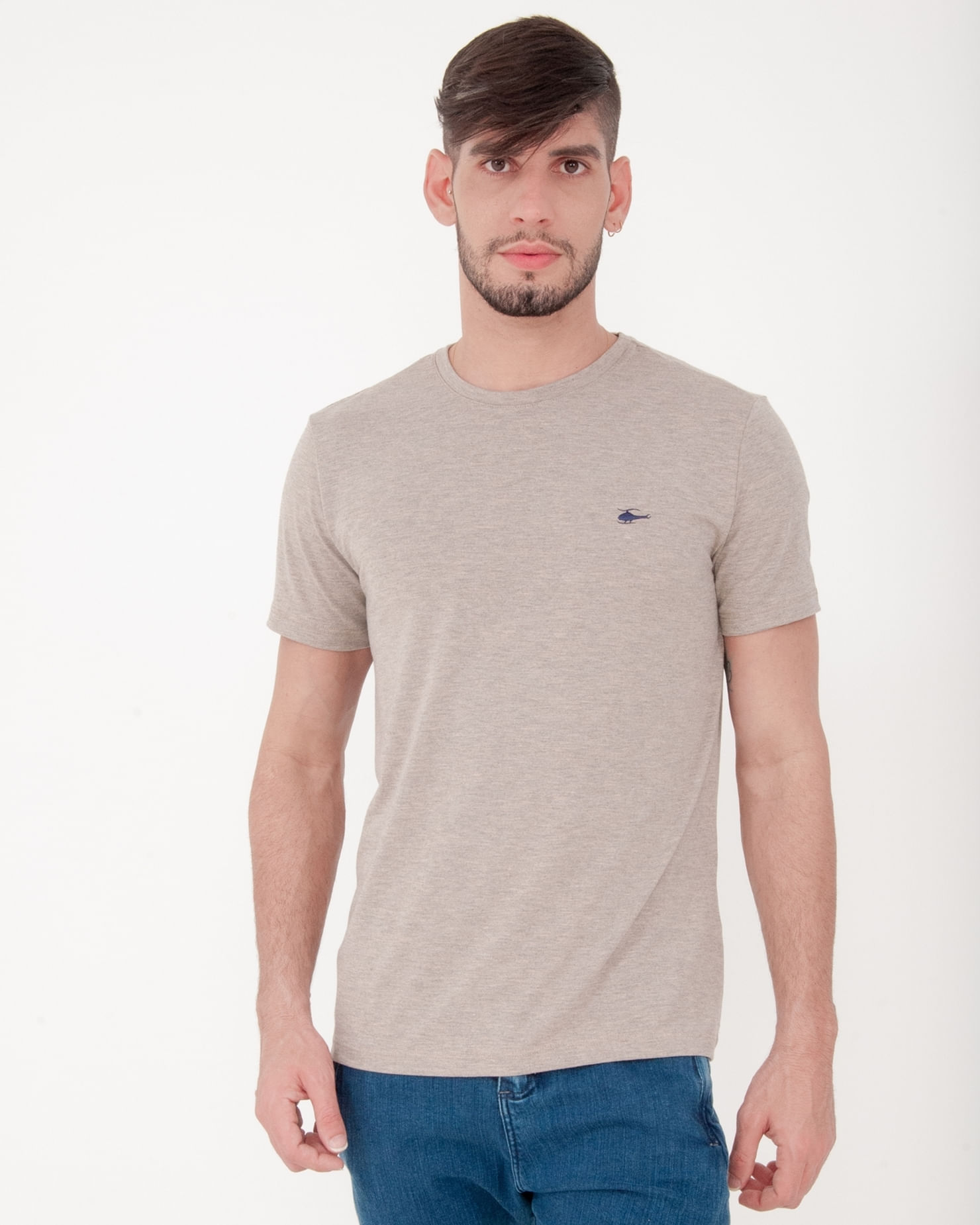 Camiseta-Sallo-Basic