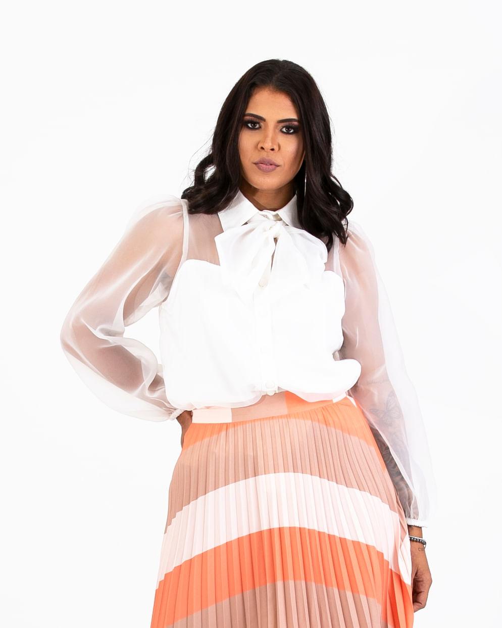 Camisa-Feminina-Codi-Codi