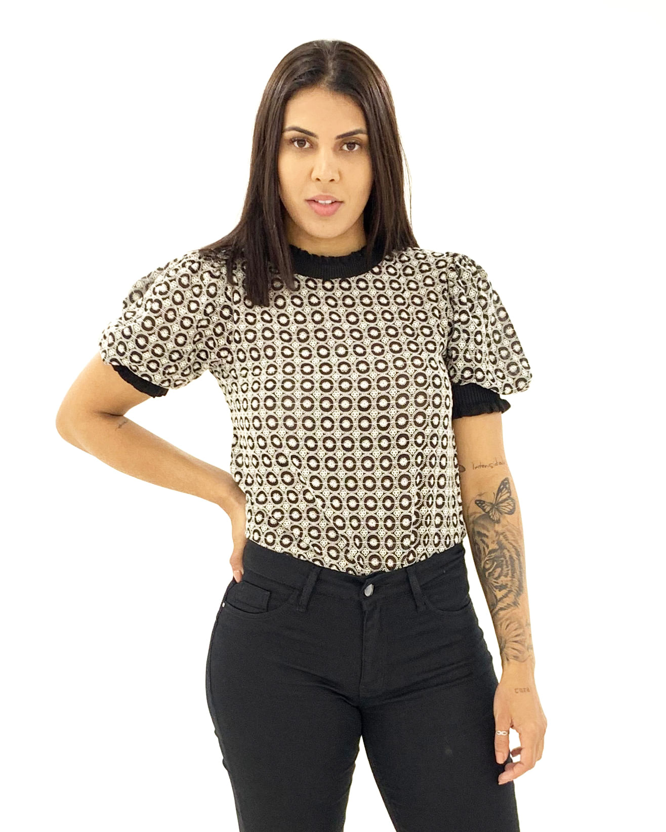 Blusa-Feminina-Love-It
