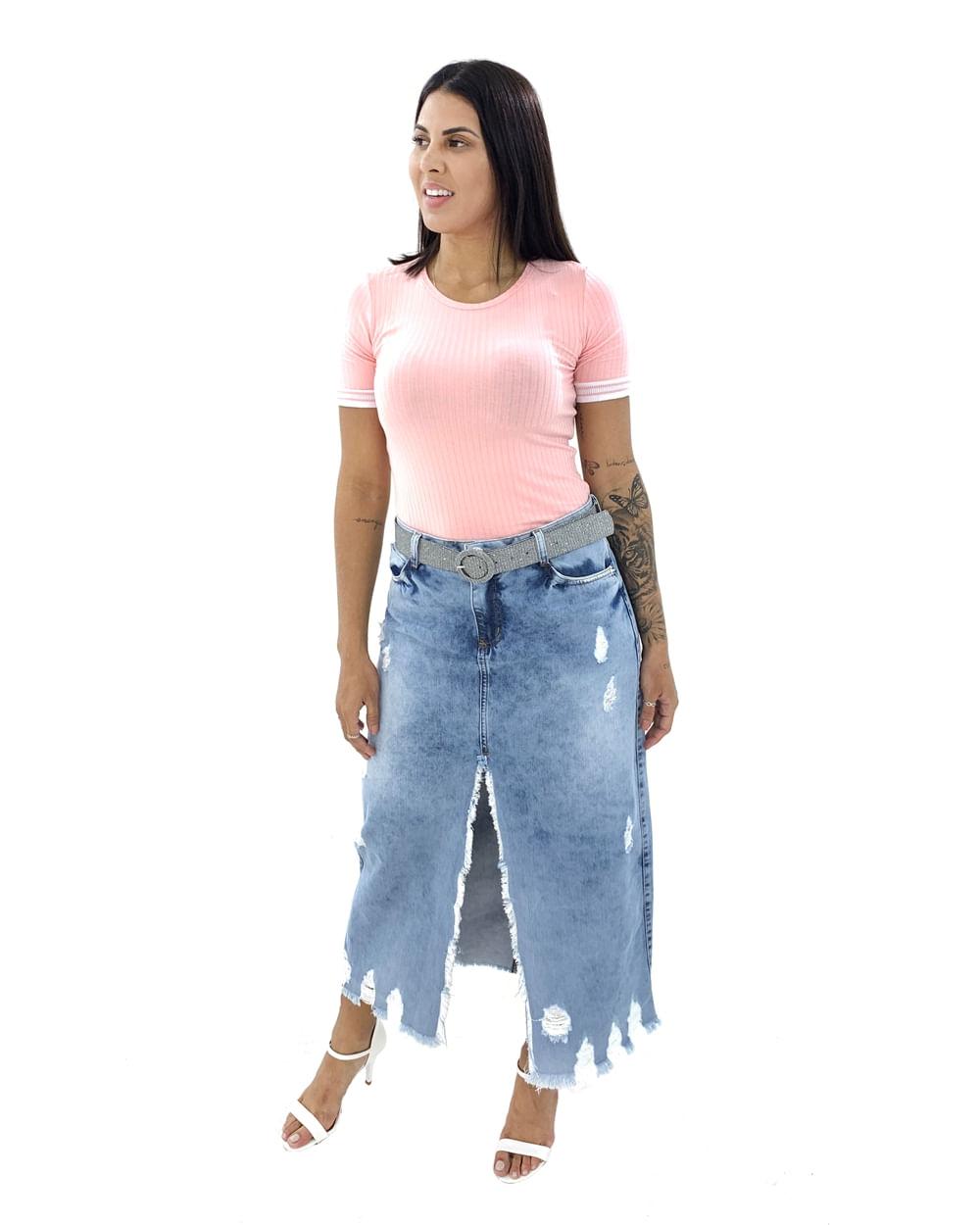 Saia-Jeans-Canal-da-Mancha