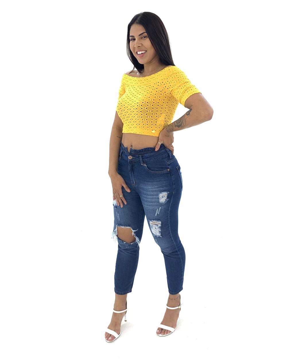 Calca-Jeans-Feminina-Mucs