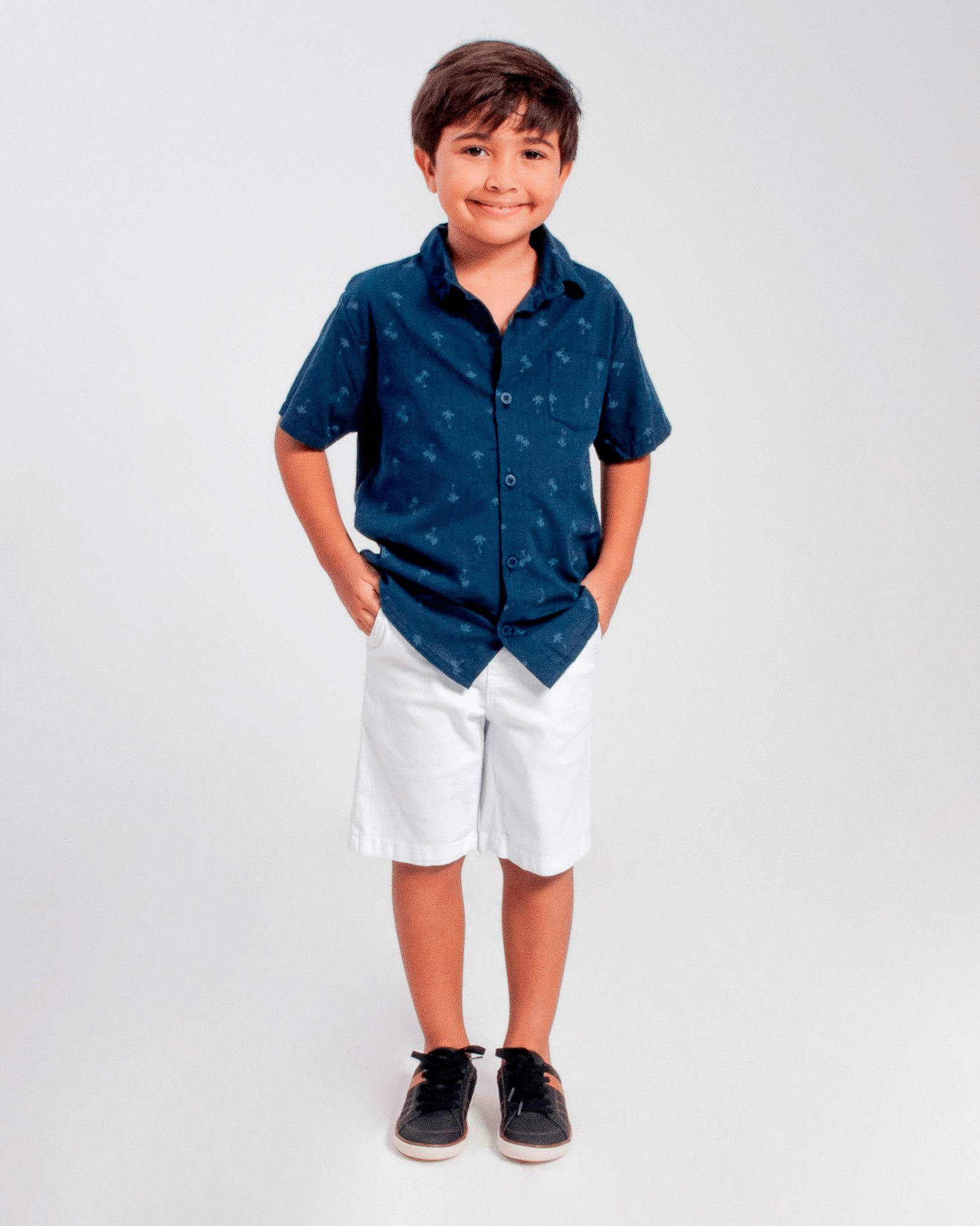 Conjunto-Infantil-Masculino-Dila
