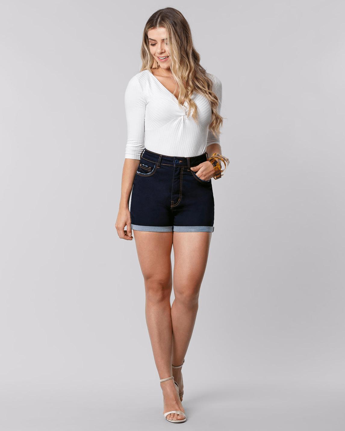 Short-Jeans-Feminino-Lunender