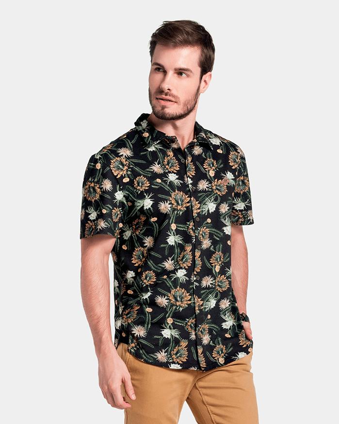Camisa-Masculina-Lunender-
