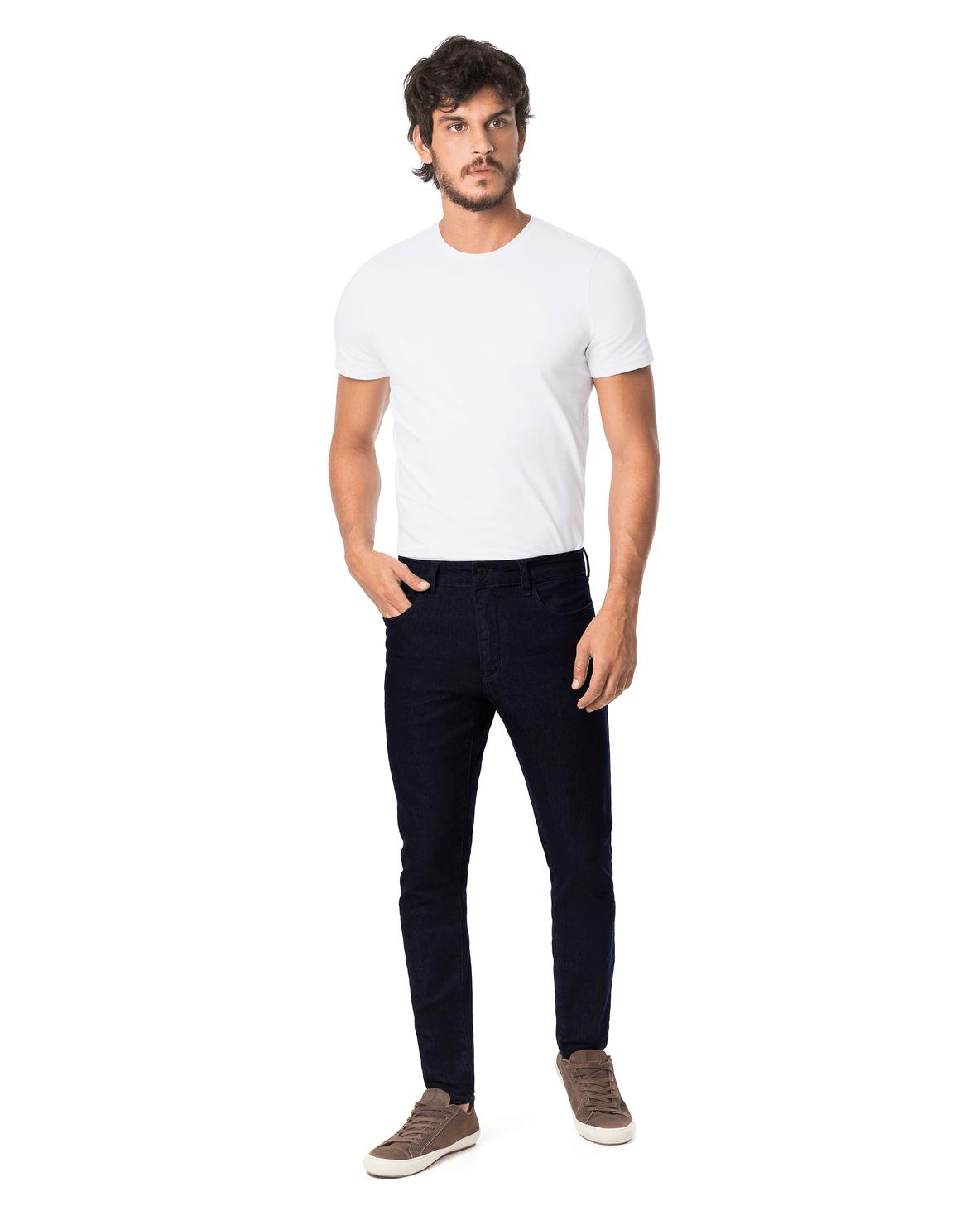 Calca-Jeans-Masculina-Lunender