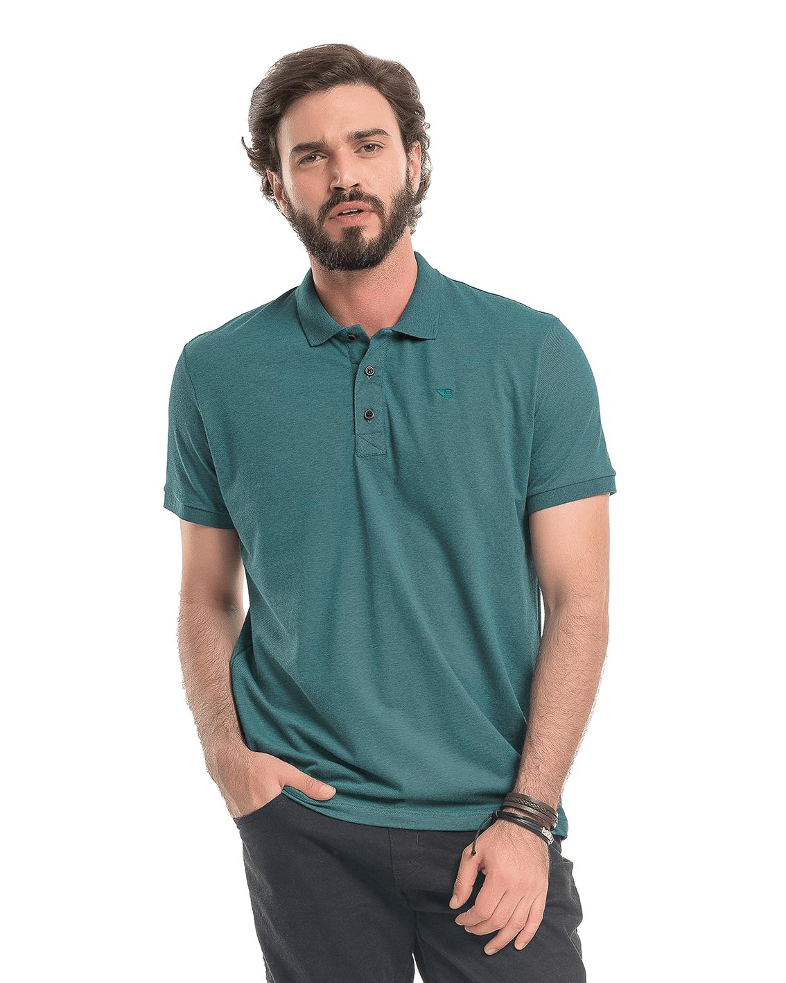 Camisa-Masculina-Polo-BGO