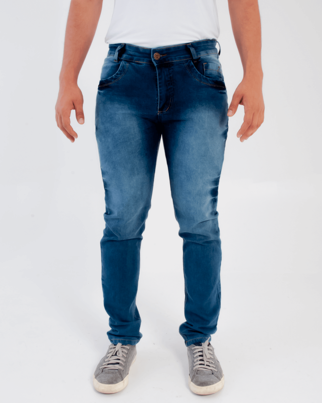 Calca-Jeans-Pierry