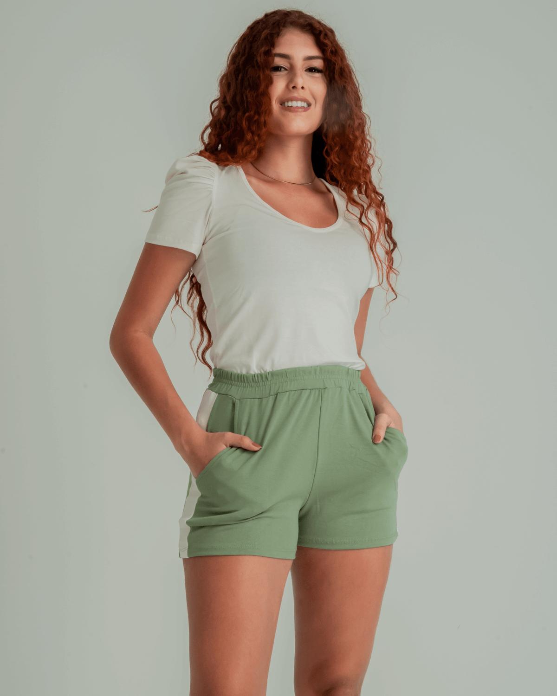 Conjunto-Feminino-Safira