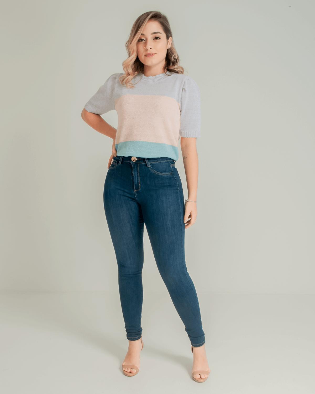 Calca-Jeans-Feminina-Oppnus---11236700012