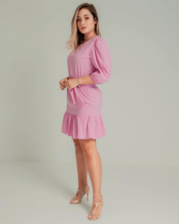 Vestido-Liso-Lov-It-