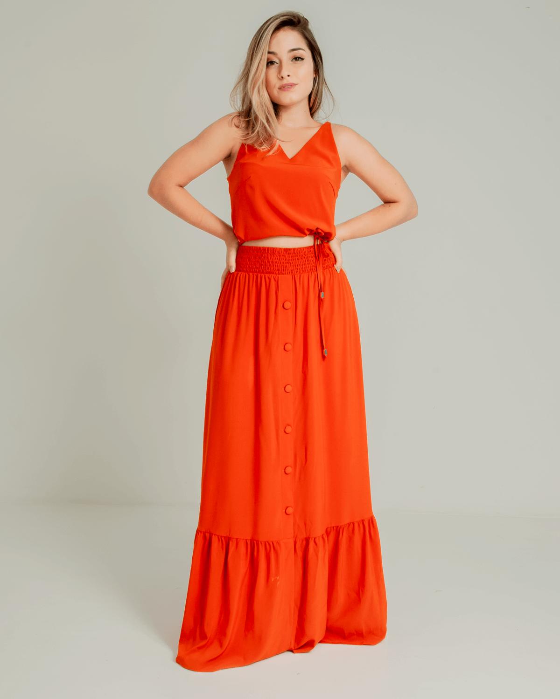 Vestido-2-Pecas-Aredes
