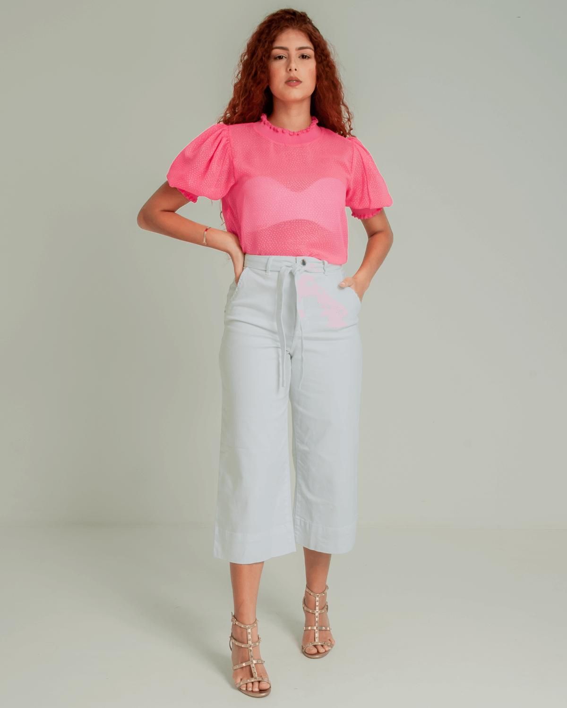 Calca-Jeans-Feminina-Lunender-