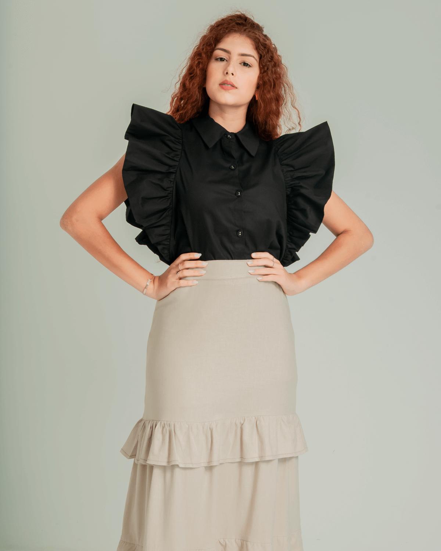 Camisa-Feminina-Lov-It---41085