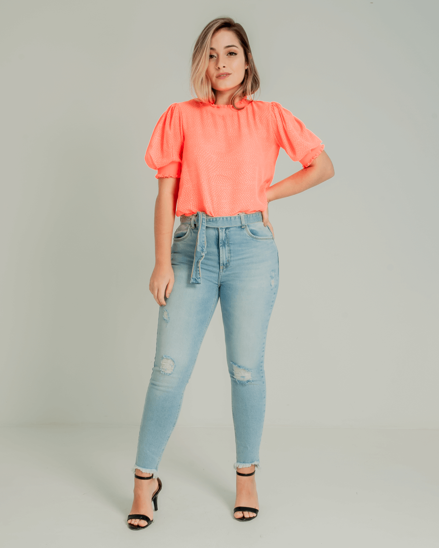 Calca-Jeans-Feminina-Dimy---CAL21942