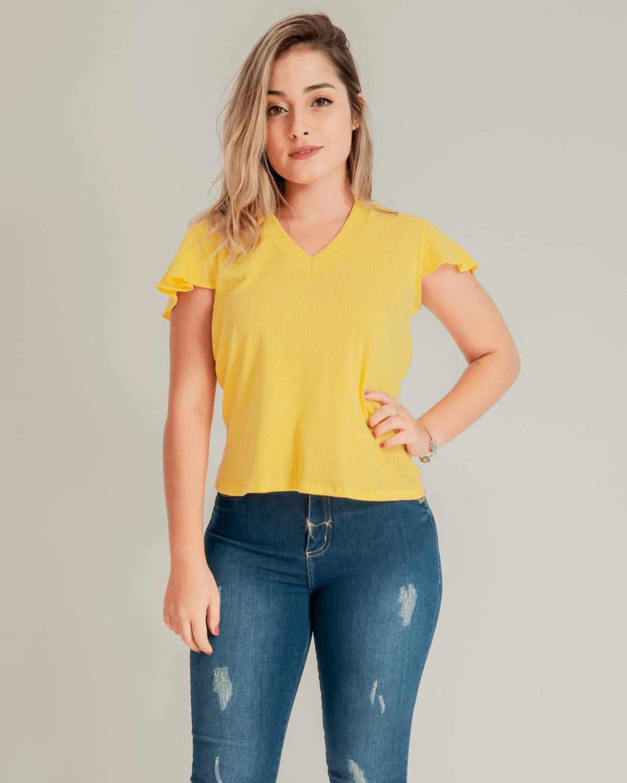 Blusa-Canelada