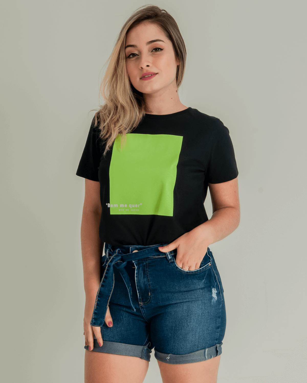 T-shirt-Feminina-Lunender---36118