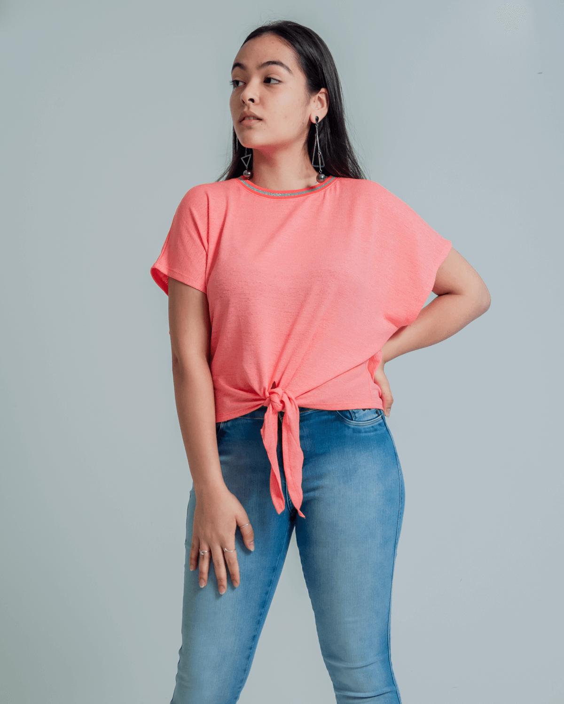 T-shirt-Lisa-Feminina-Dimy---TSH22111-
