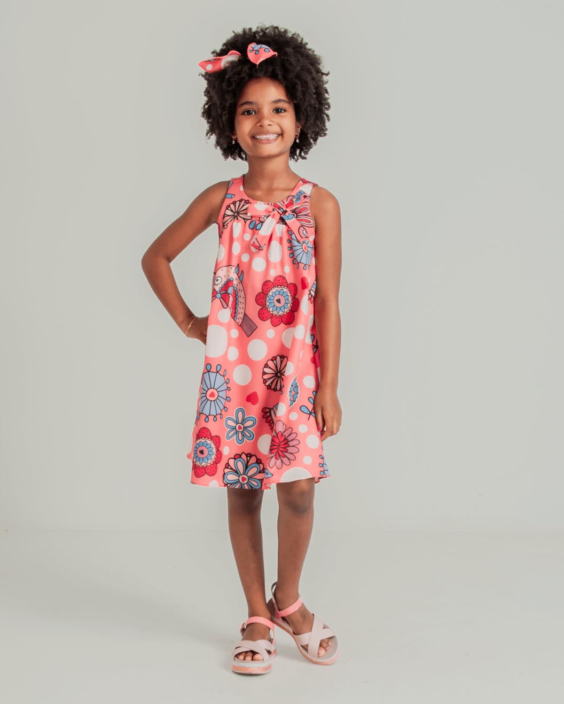 Vestido-Infantil-Colorido-Myra-Mahy