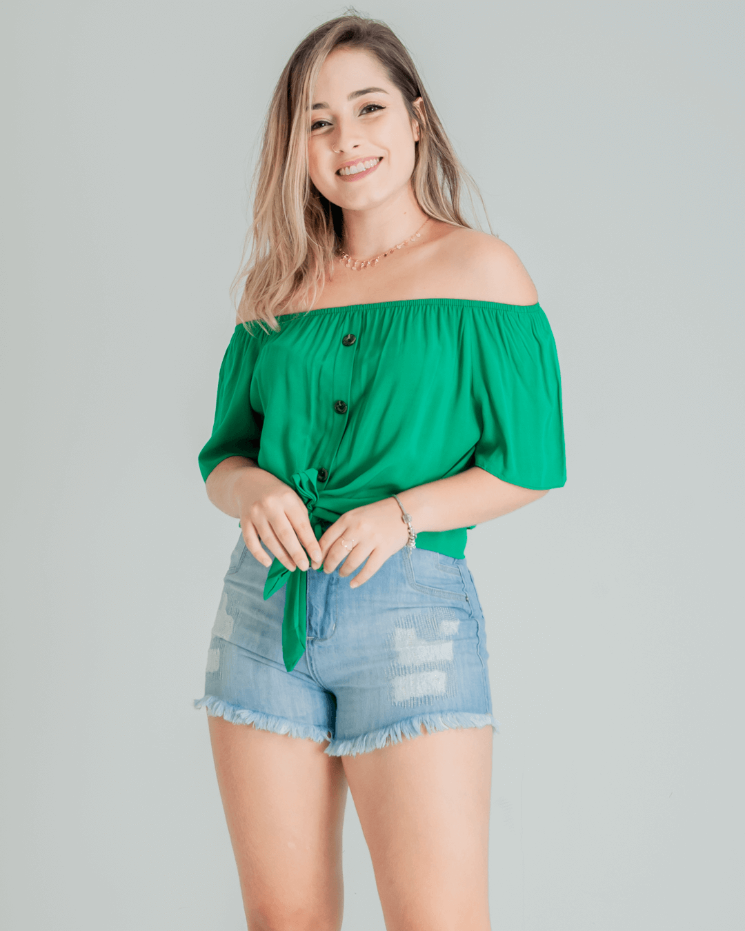 Blusa-Feminina-Color-Jane---C40719