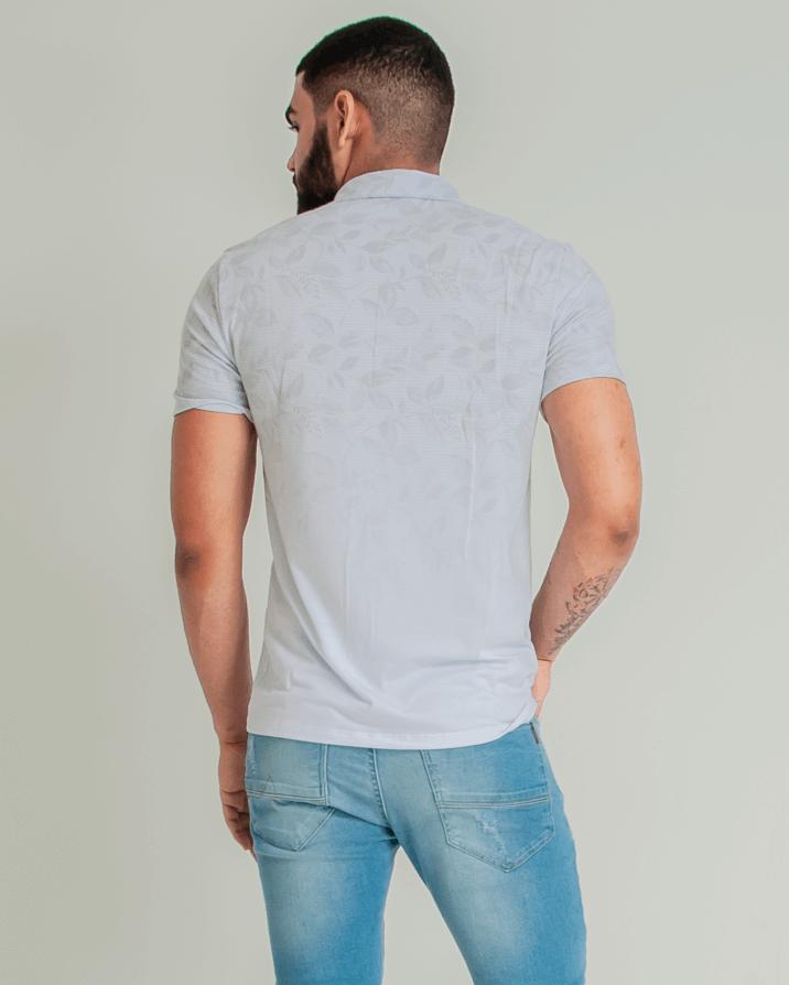 Camisa-Gola-Polo-Masculina-Sallo