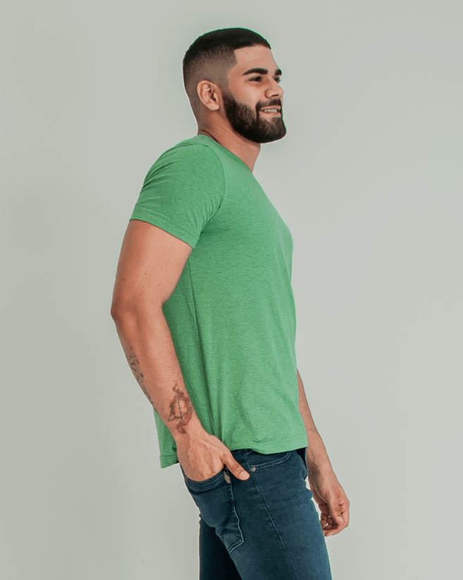 Camiseta-Masculina-BGO---BGM321237