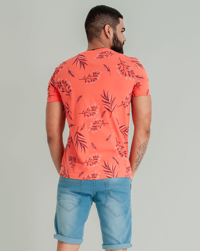 Camiseta-Masculina-Estampada-Rotulo-do-Corpo---5050