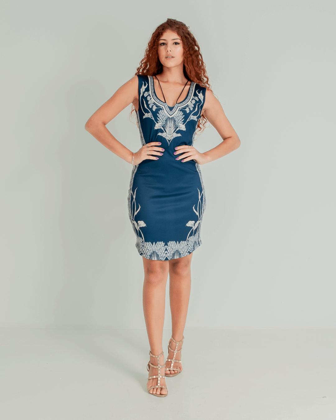 Vestido-Feminino-Estampado-Dimy