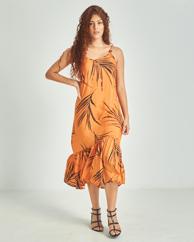 Vestido-Feminino-Estampado-Rovitex