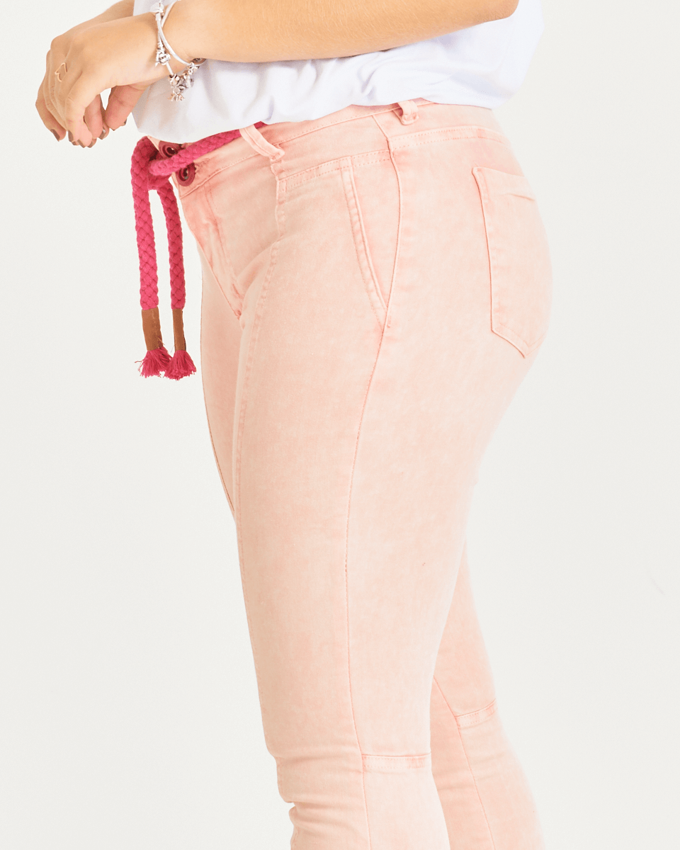 Calca-Jeans-Color-Skinny-Oppnus---11236700037-