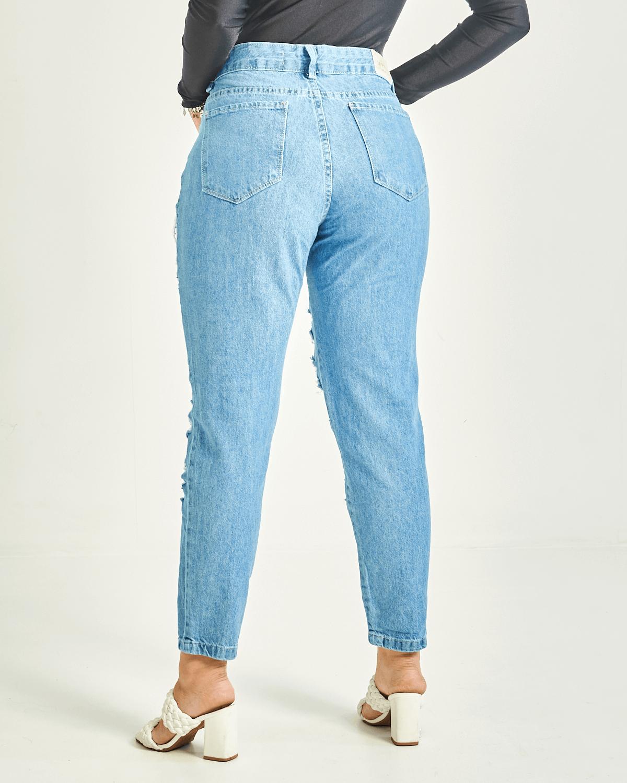 Calca-Jeans-Cigarrete-Destroyed-Feminina-Oppnus---11097000003-