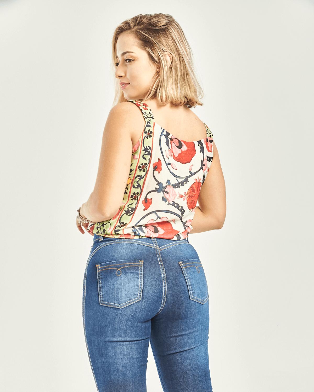 Calca-Jeans-Feminina-Skinny-Takeside---06979-