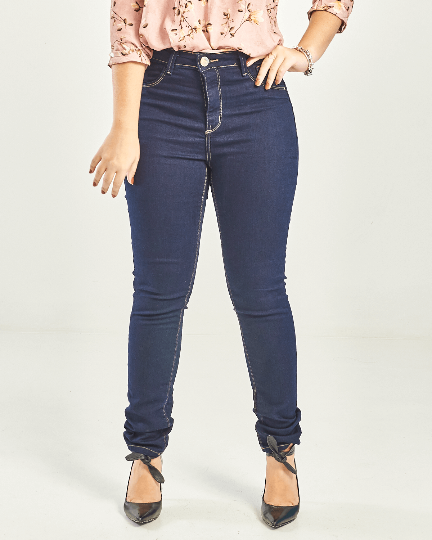 Calca-Jeans-Feminina-Skinny-Max-Denin---5370