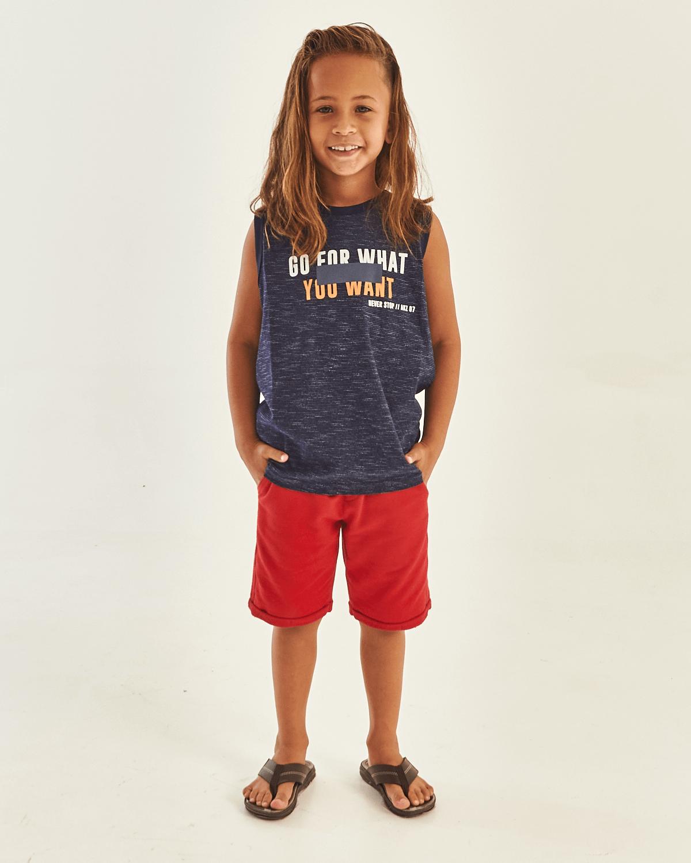 Bermuda-Infantil-Masculina-Alakazoo---40817