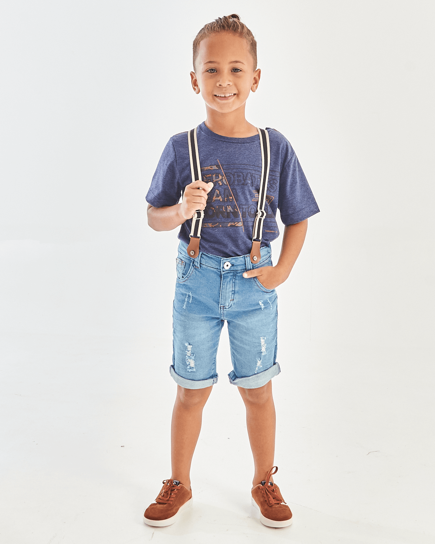 Bermuda-Jeans-com-Suspensorio-Mania-Kids---80760