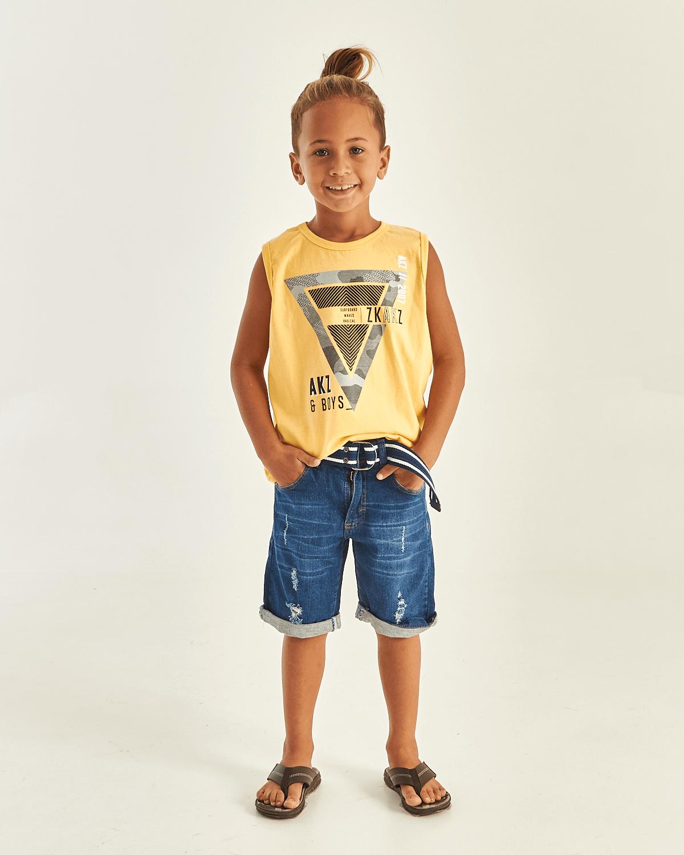 Bermuda-Jeans-Masculina-Infantil-Mania-Kids---90773