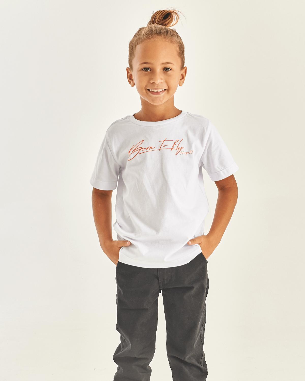 Camiseta-Masculina-Infantil-Lunender---70868