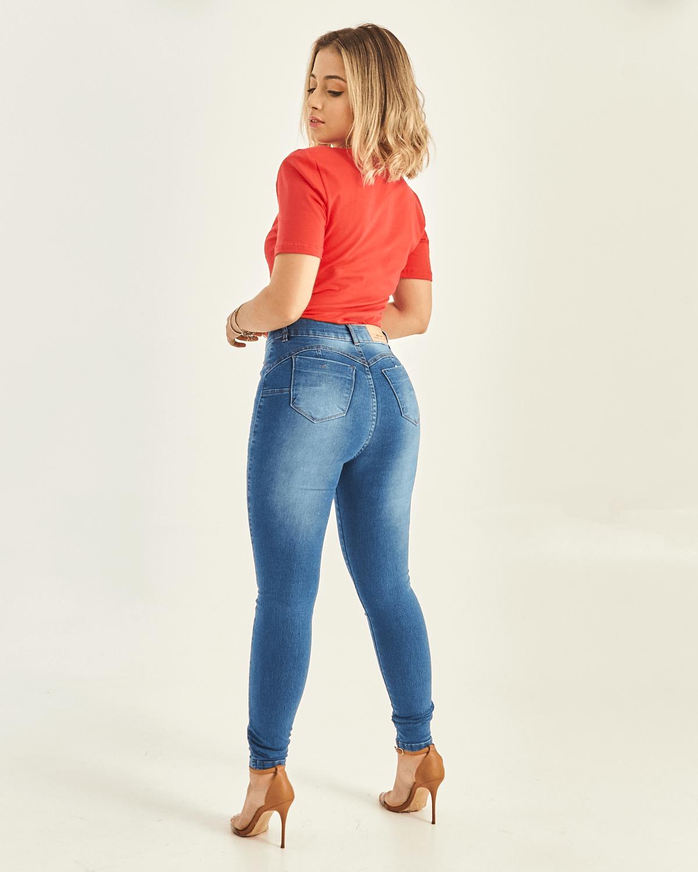 Calca-Jeans-Feminina-Hot-Pants-Lambada-