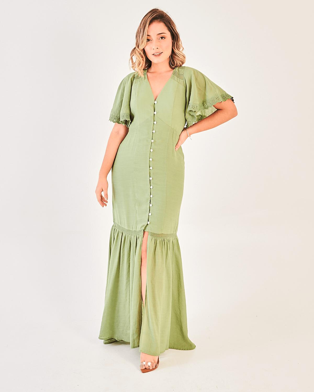 Vestido-Capri-Manga-Sino-Feminino-FPM
