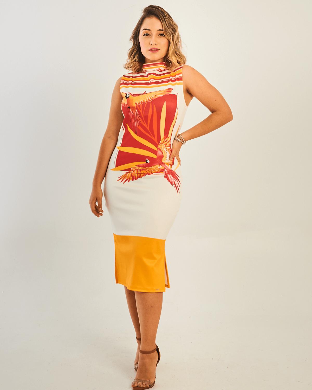 Vestido-Estampado-Feminino-Midi-Dimy---VES24133