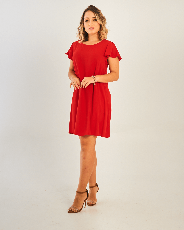 Vestido-Feminino-Curto-Safira---Fran-40684