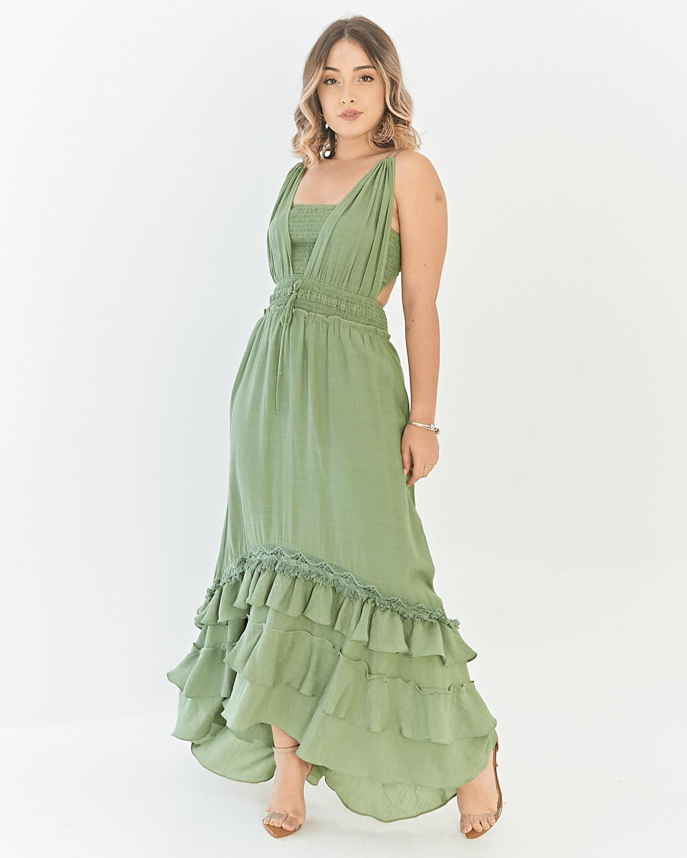 Vestido-Em-Lastex-Feminino-Fpm---07827-