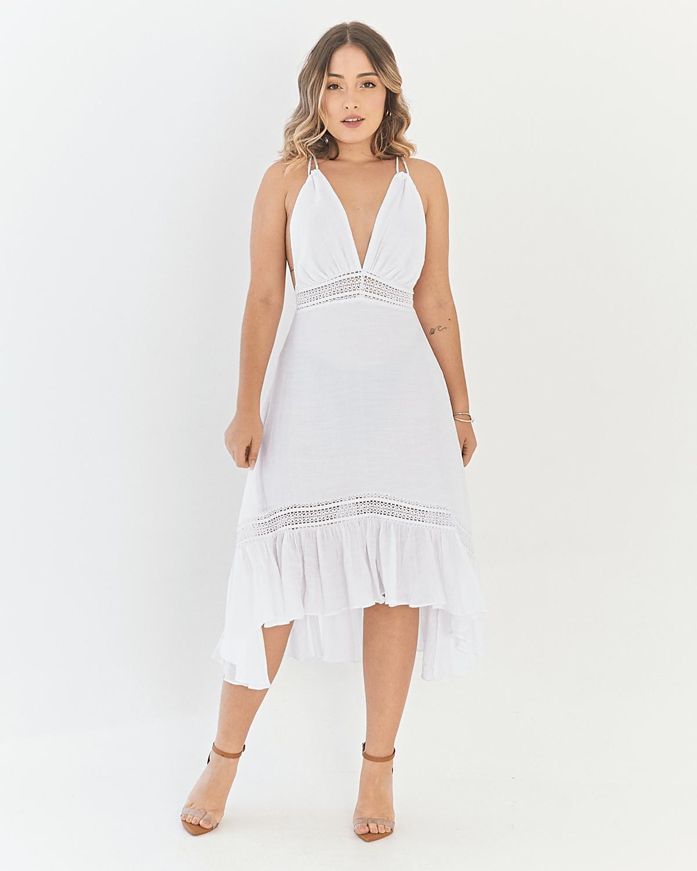 Vestido-Com-Detalhe-Em-Croche-Feminino-Fpm---07854